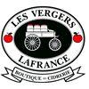 Les Vergers Lafrance