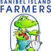 Sanibel Island Farmers Market