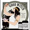 Wick Witch Candle Co