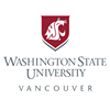 WSUV College of Arts & Sciences Advising Center