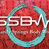 Sandy Springs Body Works