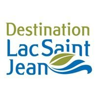 Destination Lac-Saint-Jean