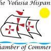Volusia Hispanic Chamber of Commerce, Inc