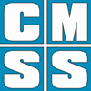 Club Montréal Sport & Social - CMSS
