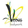 Venus Bodywork