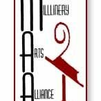 The Millinery Arts Alliance