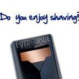 EverBlade Wet Shaving Supplies