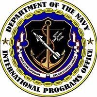 Navy International Programs Office