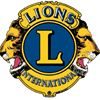 Springfield Lions Club - 36R Oregon