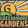 Greenmoore Gardens