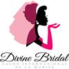 Divine Bridal show