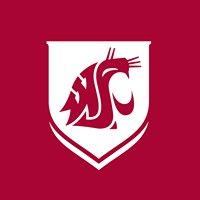 Washington State University Performing Arts