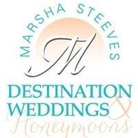 Marsha Steeves Destination Weddings BC Reg 1787