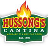 Hussong's Cantina Reno