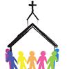 Bloomington Inclusive Mass