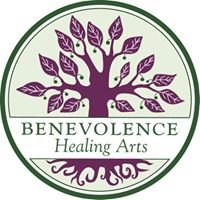 Benevolence Healing Arts LLC, NE PDX
