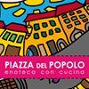 Enoteca - Ristorante Piazza del Popolo