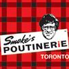 Smoke's Poutinerie Toronto