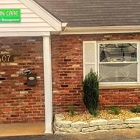 Blooming Skin Care & Acne Clinic