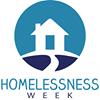 Homelessness Week WA
