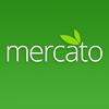 Mercato.com