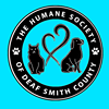 The Humane Society of DSC Second Chance Animal Shelter