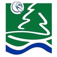 Fédération québécoise du canot et du kayak