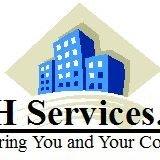 MRH Services, Inc.