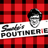 Smoke's Poutinerie Vancouver