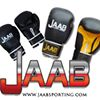 Jaab Sporting Goods