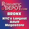 Romantic Depot Bronx