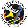 Steveston Music Centre & Recording Studio