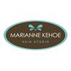 Marianne Kehoe Skin Studio