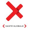 Axellite - Santé Globale
