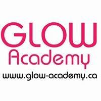 GLOW Academy
