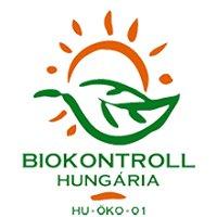 Biokontroll - Ökológiai Gazdálkodás támogatása
