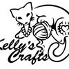 Kelly's Crafts