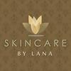 Skincare by Lana