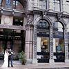 Mariages / Weddings Le Place d'Armes Hôtel & Suites