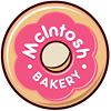 McIntosh Bakery