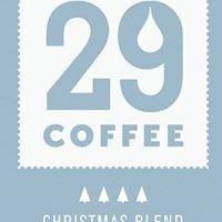 29 Coffee