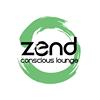 ZEND Conscious Lounge