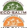 Ecosalim Intsalim