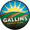 Gallins Family Farm