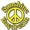 Sunshine Daydream St. Louis