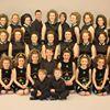 McConnell Irish Dancers