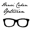 Henri Cohen Opticien