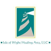 Isle of Wight Healing Arts, llc. - Hypnosis & Reiki