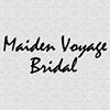 Maiden Voyage Bridal