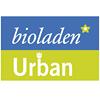 Bioladen*Urban